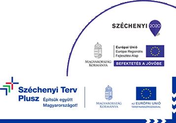 Európai Unió | Európai Regionális Fejlesztési Alap